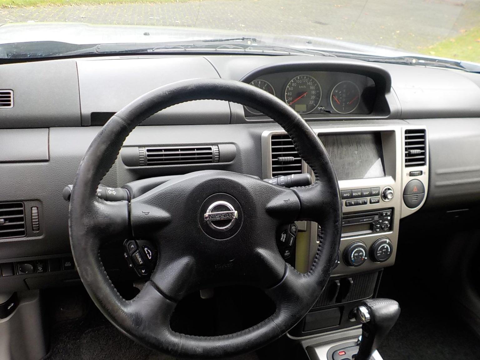 Nissan-X-Trail-5